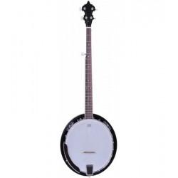 TUCKER BJ-25 Banjo 5 Cuerdas