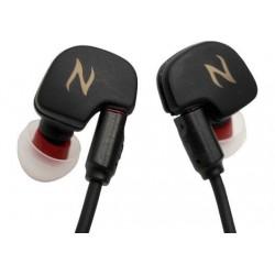 Zildjian Monitoraje In-Ear...