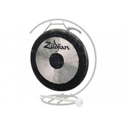 """Zildjian Gong 12"""" Traditional"""