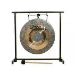 """Zildjian Gong 12""""..."""