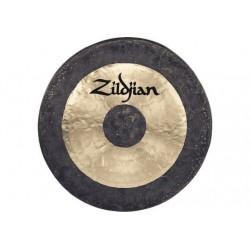 """Zildjian Gong 30""""..."""