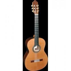 CAMPS SP-6C Guitarra Clasica