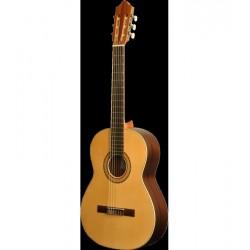 CAMPS Sinfonia-C Guitarra Clasica