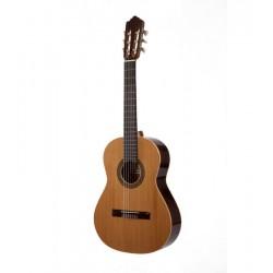 ALTAMIRA N100 Señorita 7/8 Guitarra Clásica
