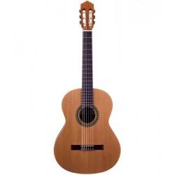 ALTAMIRA Básico Cadete 3/4 Guitarra Clásica