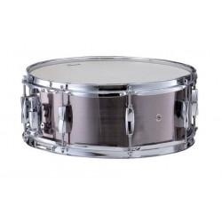 Pearl Caja Export 14X5,5 Exx1455S Smokey Chrome