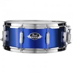 Pearl Caja Export 14X5,5 Exx1455S High Voltage Blue