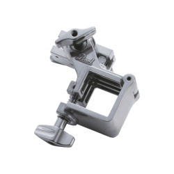 Pearl Pcx-200 Pipe Clamp W/Tilting Gear