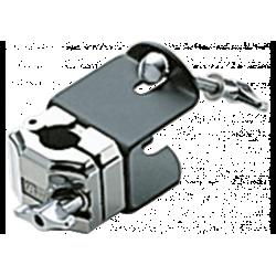 Pearl PC-8 Abrazadera Rack