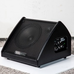 Kurzweil KDA35 Amplificador Bateria Electronica
