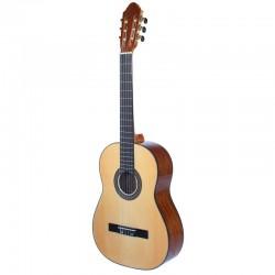 Guitarra Clásica José Gómez Tapa de Abeto