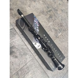 Nuvo Clarineo Black OUTLET