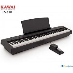 Kawai Es-110 bk