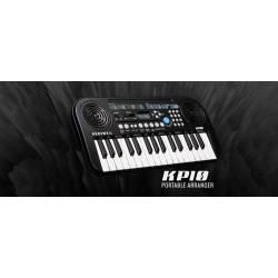 Kurzweil KP-10 de 49 Notas
