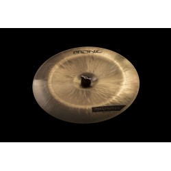 "Bronz China 16"" Performance Series"