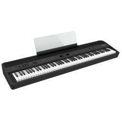 Roland FP90X Negro