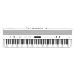 Roland FP90 Blanco