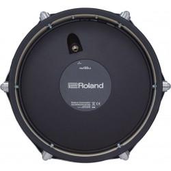 Roland PDA120LS-BK Caja Electrónica