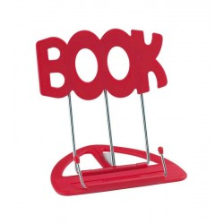 KÖNIG MEYER 12440 Atril Mesa Uni-Boy Book