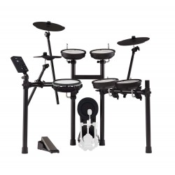 Roland TD-07KV Kit Special Rock Band