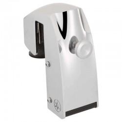 Yamaha DT50S Trigger para Caja