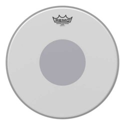 """Remo 14"""" Controlled Sound Coated CS-0114-10"""