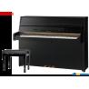 Piano KAWAI K15