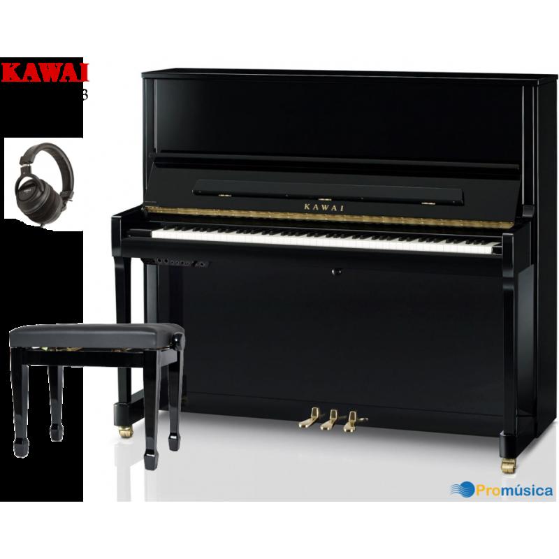 Kawai K-500
