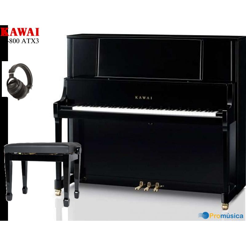 Kawai K-800
