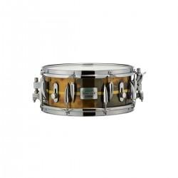 Sonor Caja 13x5,75 Benny Greb Brass