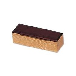 SAMBA 603SM Caja china 12.5...