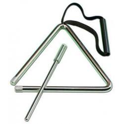 SAMBA 922SM Triángulo 15 cm