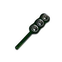 SAMBA 615GSM Sambina verde...