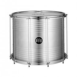 Meinl SUB20 Surdo Aluminio...