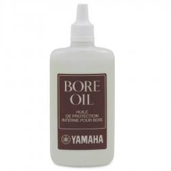 ACEITE YAMAHA BORE OIL 40ML02