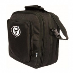 Protection Racket 8115...