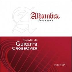 Alhambra Juego de cuerdas...