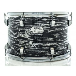 Odery Bateria Inrock IR200 Limited Edition