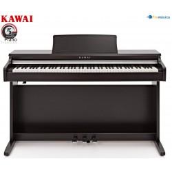 Kawai KDP 120 Palisandro