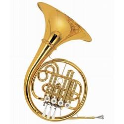 Bressant ONE TP-100 Trompa Sib
