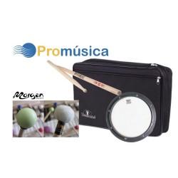 Pack Conservatorio Prom2
