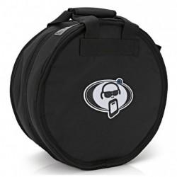 Protection Racket 3009C