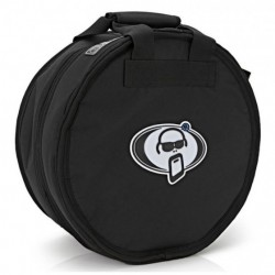 Protection Racket 3010R