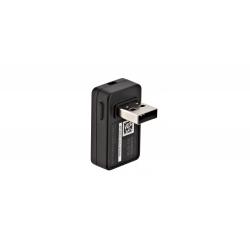CASIO WU-BT10 Adaptador Bluetooth MIDI/Audio