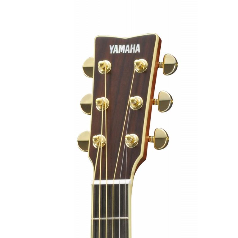 Yamaha LJ16 ARE