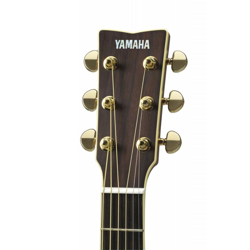 Yamaha LJ6 ARE