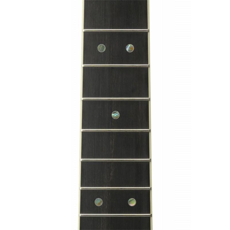 Yamaha LL16 12 ARE