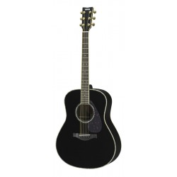 Yamaha LL16D ARE LL16D BLACK ARE