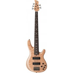 Yamaha TRB1005J NATURAL