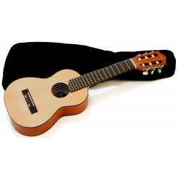 Yamaha Guitalele GL1 Natural + Funda